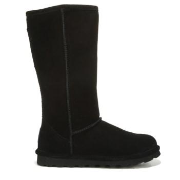 winter boots bearpaw womenu0027s elle tall winter boot DYCWWZD
