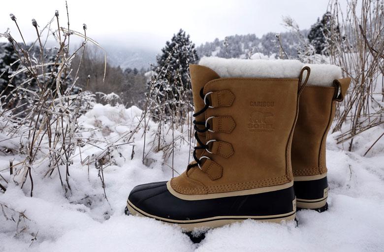 winter boots SCHQOHQ