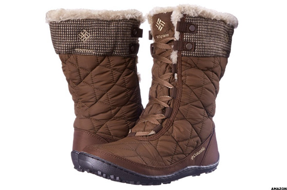 winter boots women 10 best winter boots for women LBTIFSJ