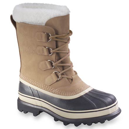 winter boots women buff ZHAYDFP