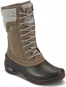 winter boots women the north face shellista ii mid WWNSEFY