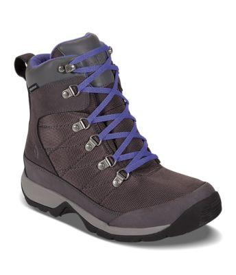 winter boots womenu0027s chilkat nylon boots CCKEOWE