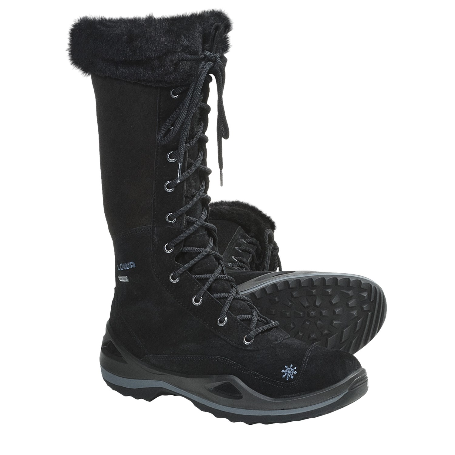 winter boots women women;s waterproof winter boots wide width SYZLDVG