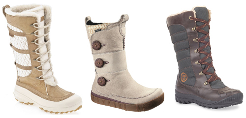winter boots women womenu0027s winter boots HCNQOLY