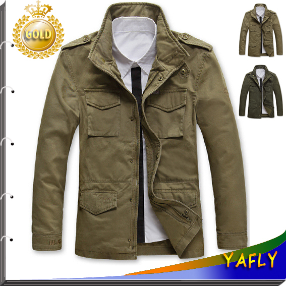winter jackets for men 2015 new style jackets for men coats autumn and winter coat brand coat mens BKWQJAS