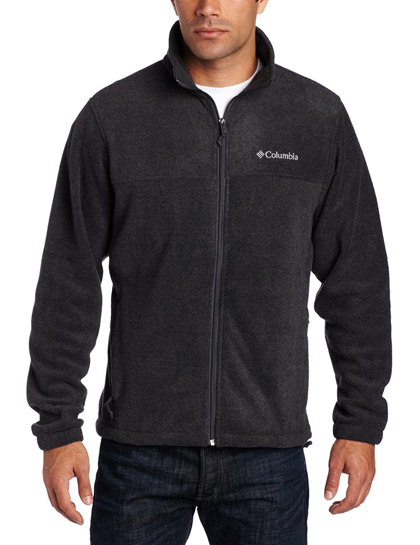 Designer and trendy winter jackets for men