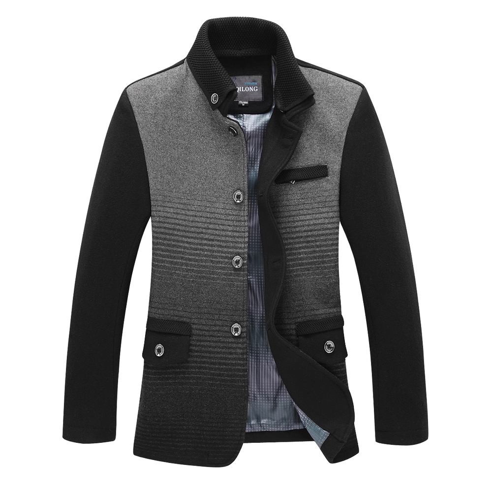 winter jackets for men free shipping jackets for men coats winter and autumn jacket slim men\u0027s jacket  winter DYZJSCE