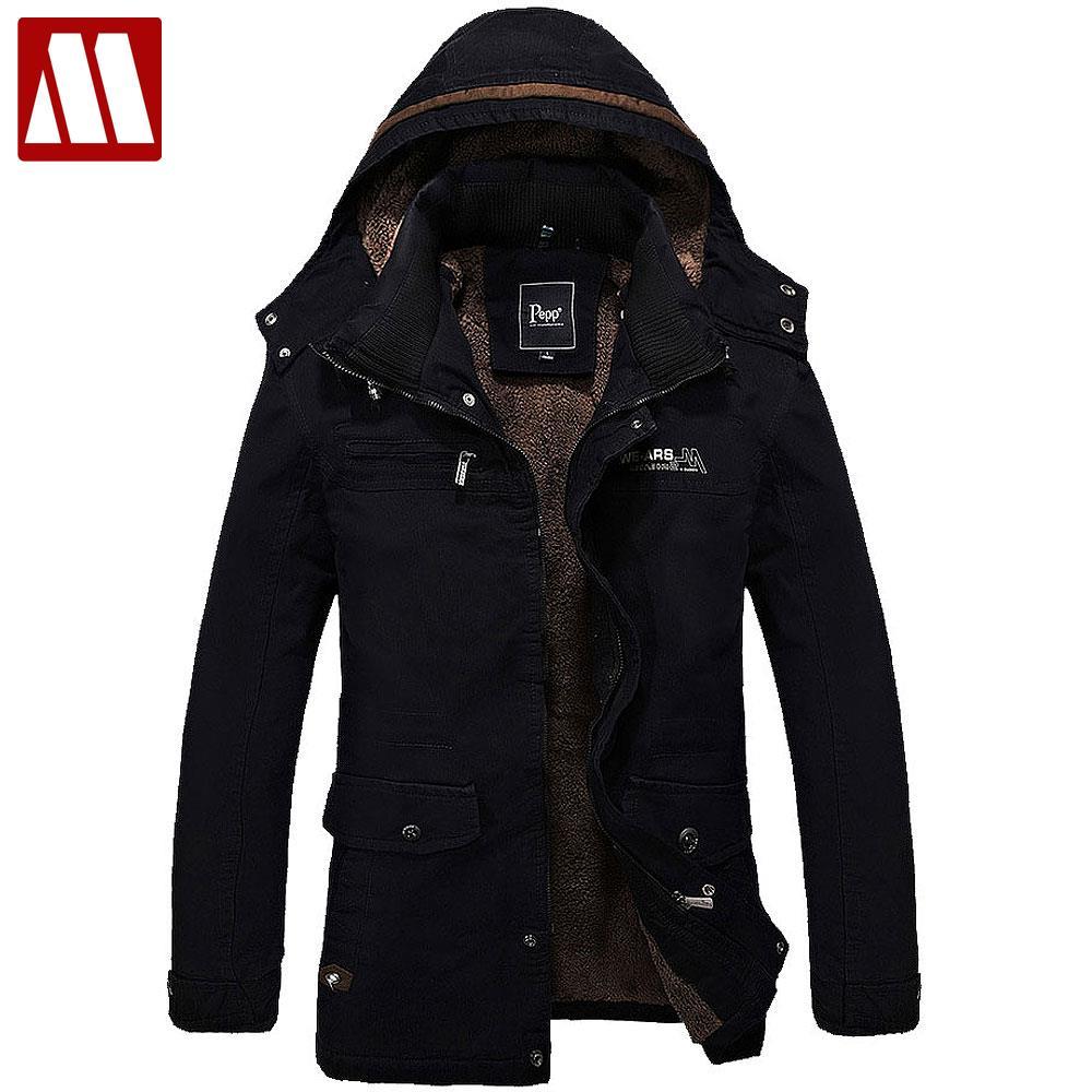winter jackets for men winter jacket long line men GDRYJGI