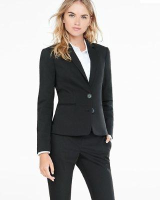 women blazers blazers FRHLZBV
