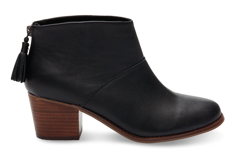 women boots alternative image 1 ... CBERVVC