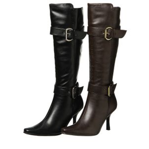 women boots ladies+boots | best womenu0027s boot styles for evening | overstock.com LCQTIAO