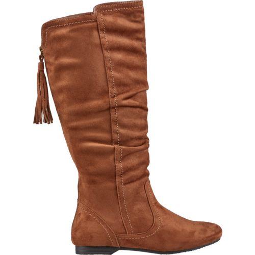 women boots womenu0027s casual boots ERSEIFL
