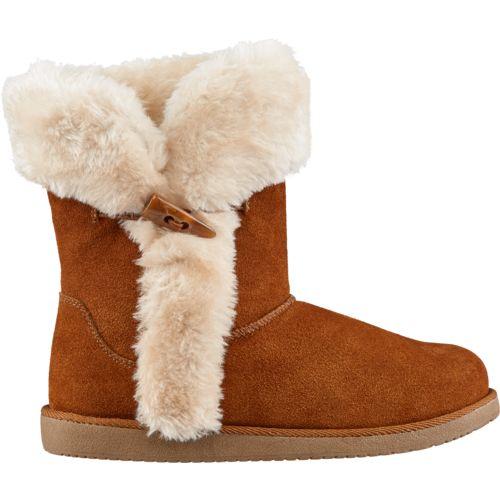 women boots womenu0027s winter boots UJHOPXY