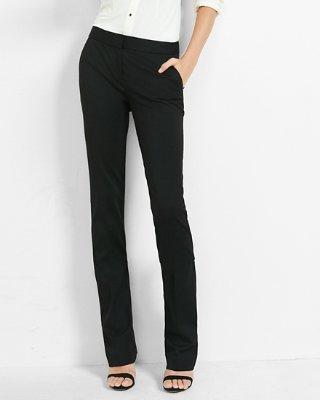 womenu0027s dress pants VEHCXBZ