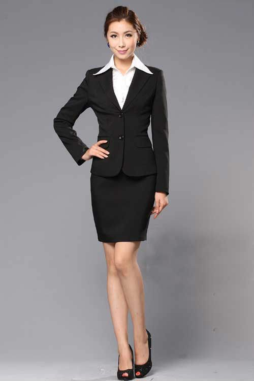 womenu0027s suits | women suits ... QLINDYS