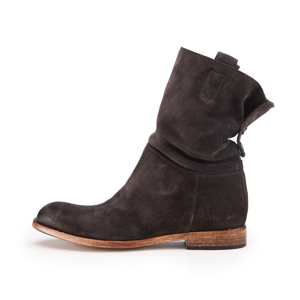 womens ankle boots alberto fermani-umbria boots KYYRDLG