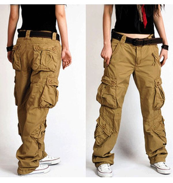 womens cargo pants explore the exciting world of cargo pants JLNCFIP