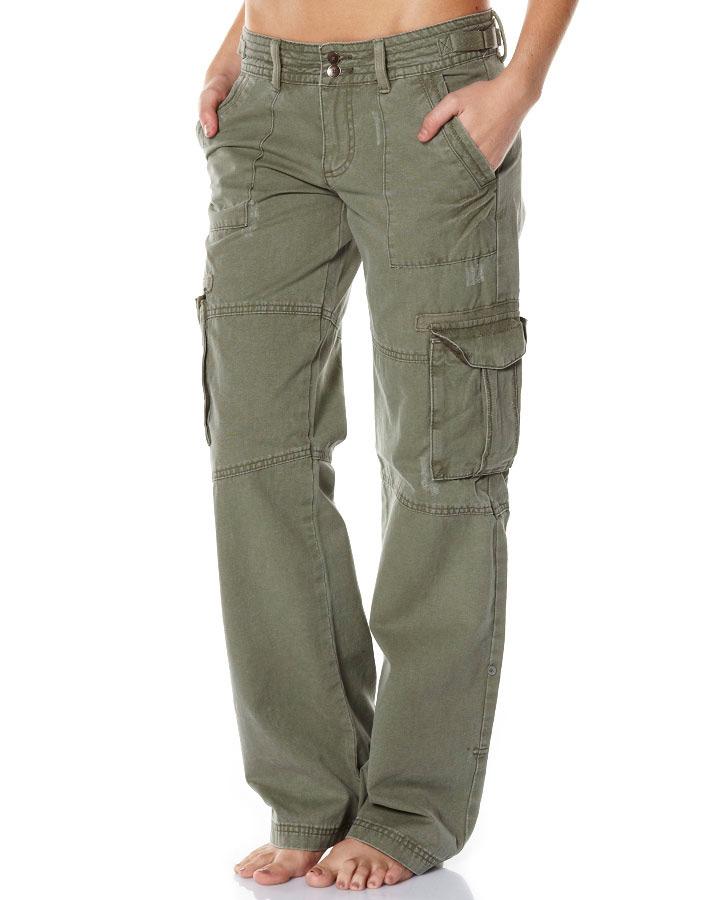 womens cargo pants girls hiking pants | cargo pants for women hiking | seniorsgrandcentral.com ZVTMZDR