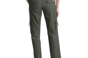 womens cargo pants more views CJUTLDF
