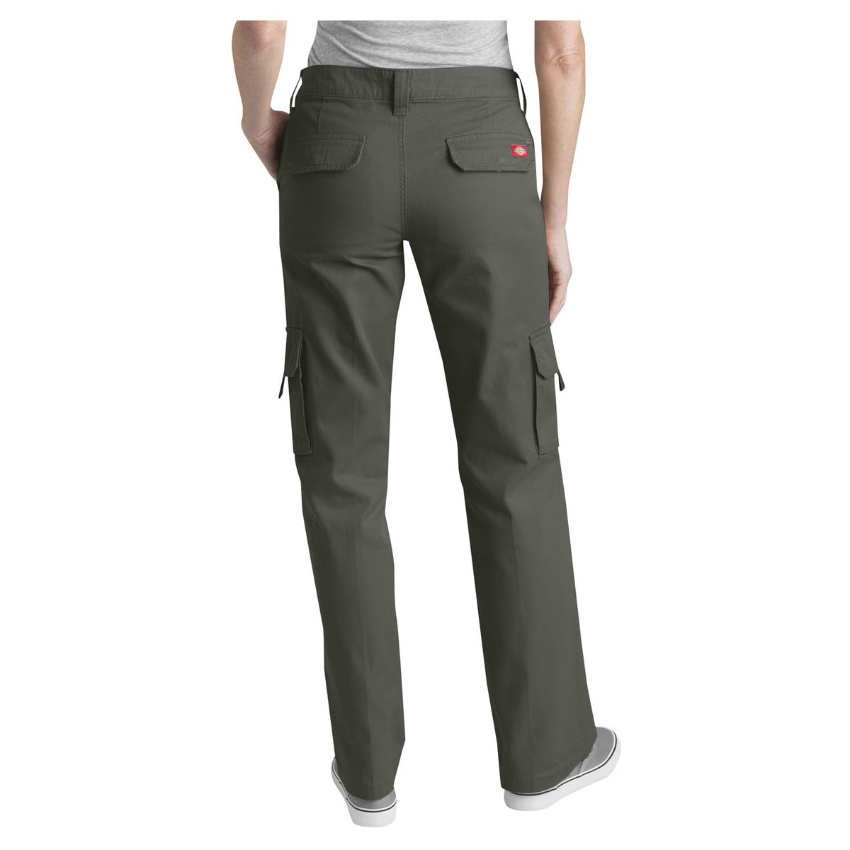 Get designer womens cargo pants