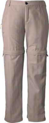 womens cargo pants womenu0027s casual pants EADMSMO