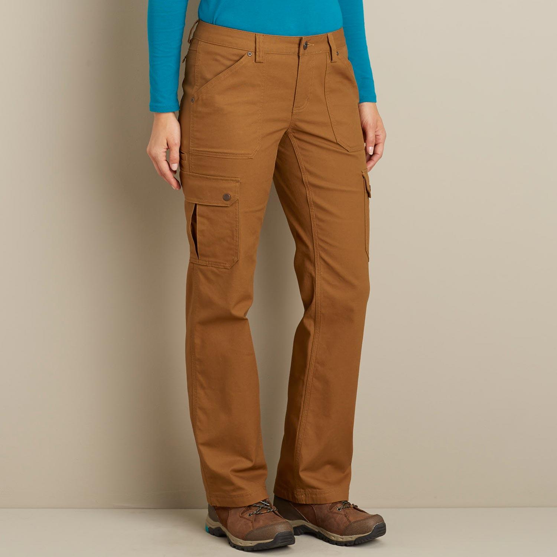 womens cargo pants womenu0027s duluthflex fire hose cargo pants BSAGYBF