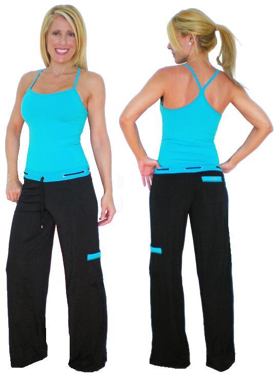 womens gym wear nina bucci nb151015 avalon set women gym clothing RIBQQAC