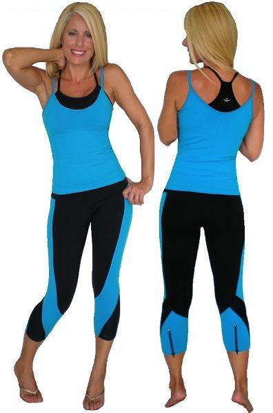 womens gym wear vata-brasil-lt264-sportswear LJJTKQO