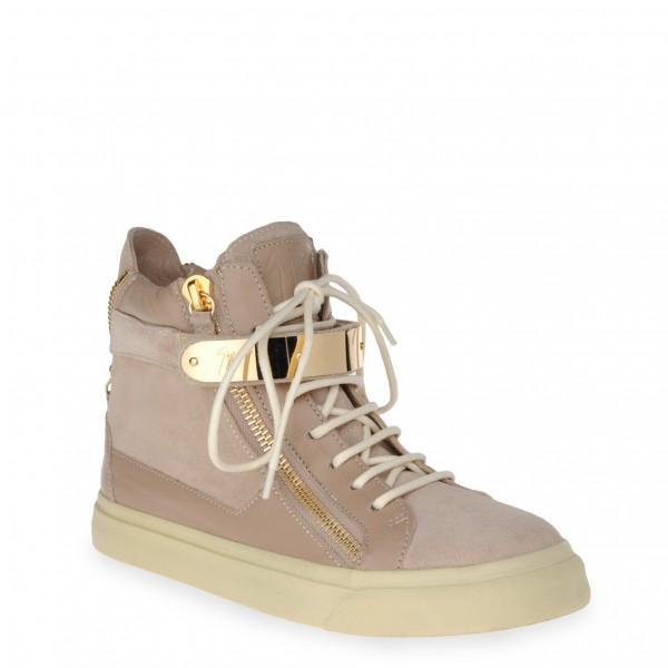womens high top sneakers quirkin.com high top sneakers for women (02) #cuteshoes FCEWAOJ