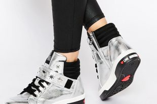 womens high top sneakers womenu0027s high-top sneakers for winter JQTDNDS