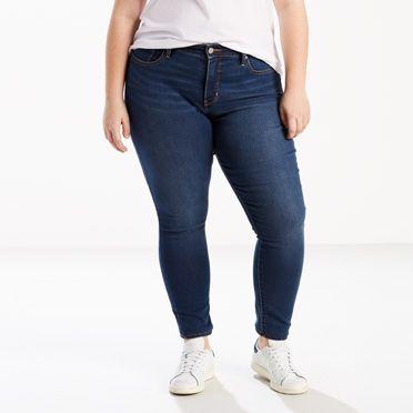 womens jeans quick view AISLJSG