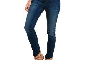 womens jeans skinny XKUFCHQ