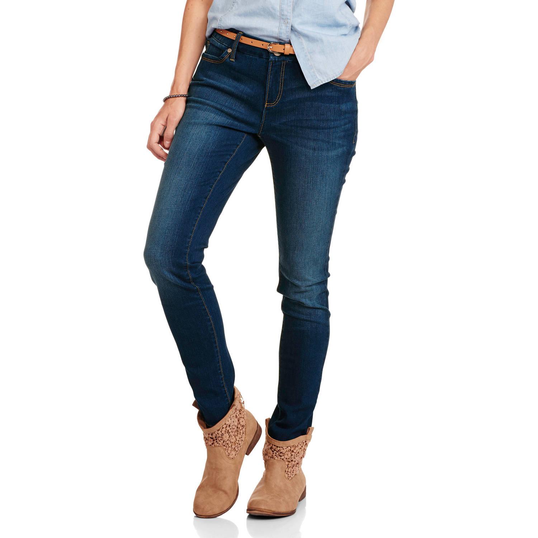 Every wardrobe staple: womens jeans