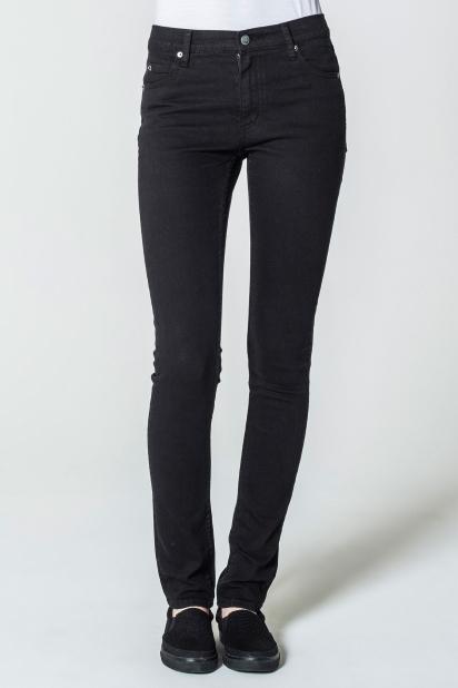 womens jeans tight new black jeans - women - cheapmonday.com ZTKTNTM