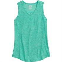 womens shirts 100 reviews. womenu0027s armachillo cooling tank OFZALDK