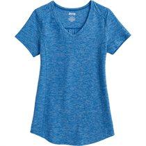 womens shirts 81704 XFRGMJX