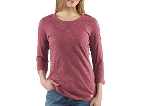 womens shirts womenu0027s t-shirts IXFFWPS