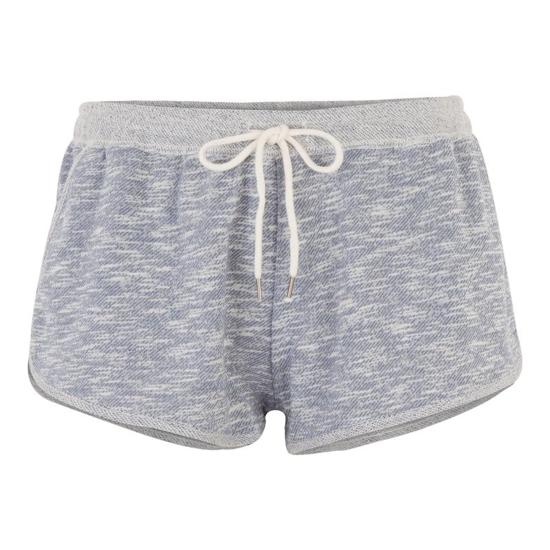 womens shorts 2 colors hot sale european style women shorts causal cotton sexy home short  womenu0027s KEVBTMU