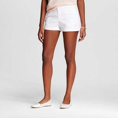 womens shorts new shorts; online exclusives; shorts under $20 ... YBDLSWN