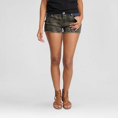 womens shorts new shorts; online exclusives ... UUBHCWO