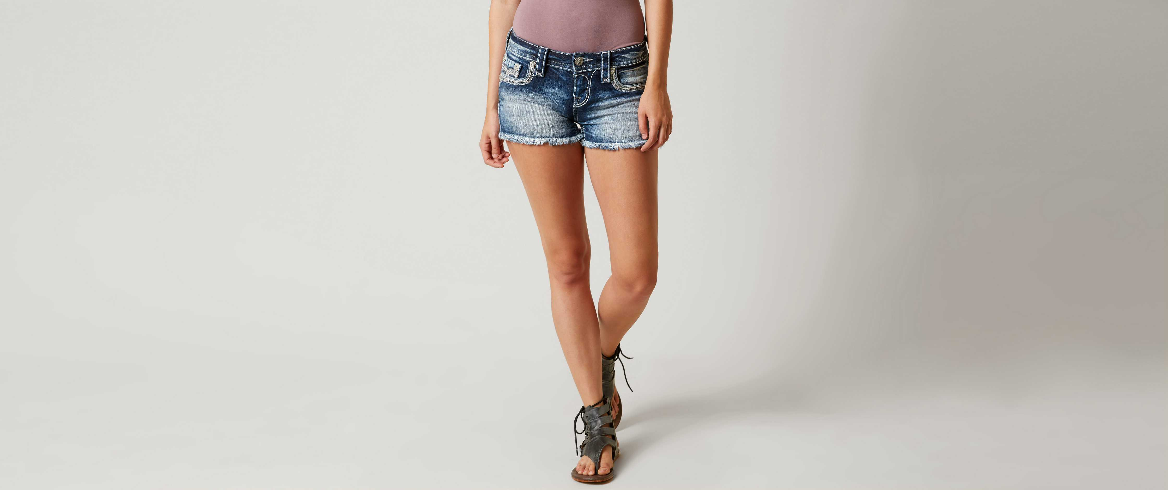 Why shorts are a must-have for women?