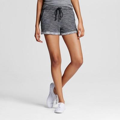 womens shorts shorts CQQJLJD