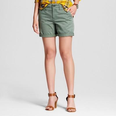 womens shorts shorts JEYOGSB