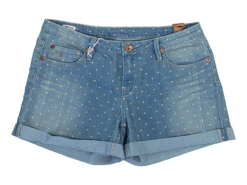 womens shorts the complete womenu0027s shorts buying guide BUGYUNP
