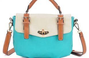 womens shoulder bag purses 93 QCHBTYS