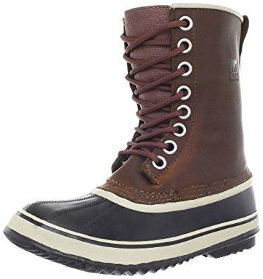 womens sorel boots amazon.com | sorel womenu0027s 1964 premium leather boot | snow boots BTLTENF