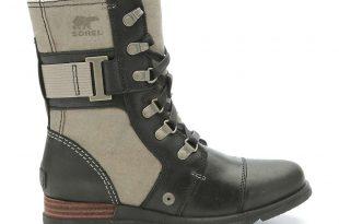 womens sorel boots sorel womenu0027s major carly boot - at moosejaw.com XSHPIZM