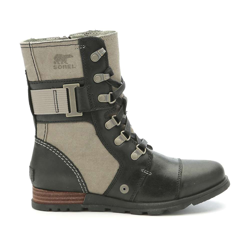Winter boots for women: sorel boots