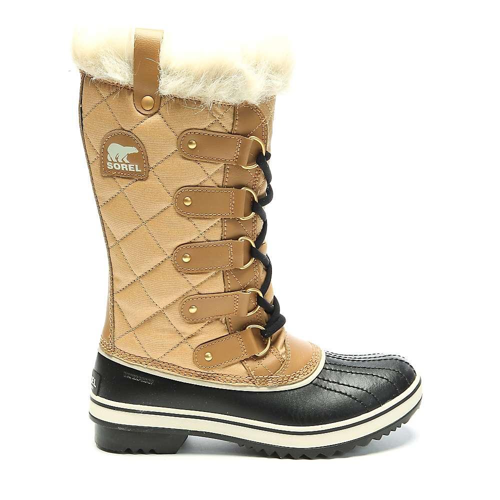 womens sorel boots sorel womenu0027s tofino boot - at moosejaw.com KWAIKKA