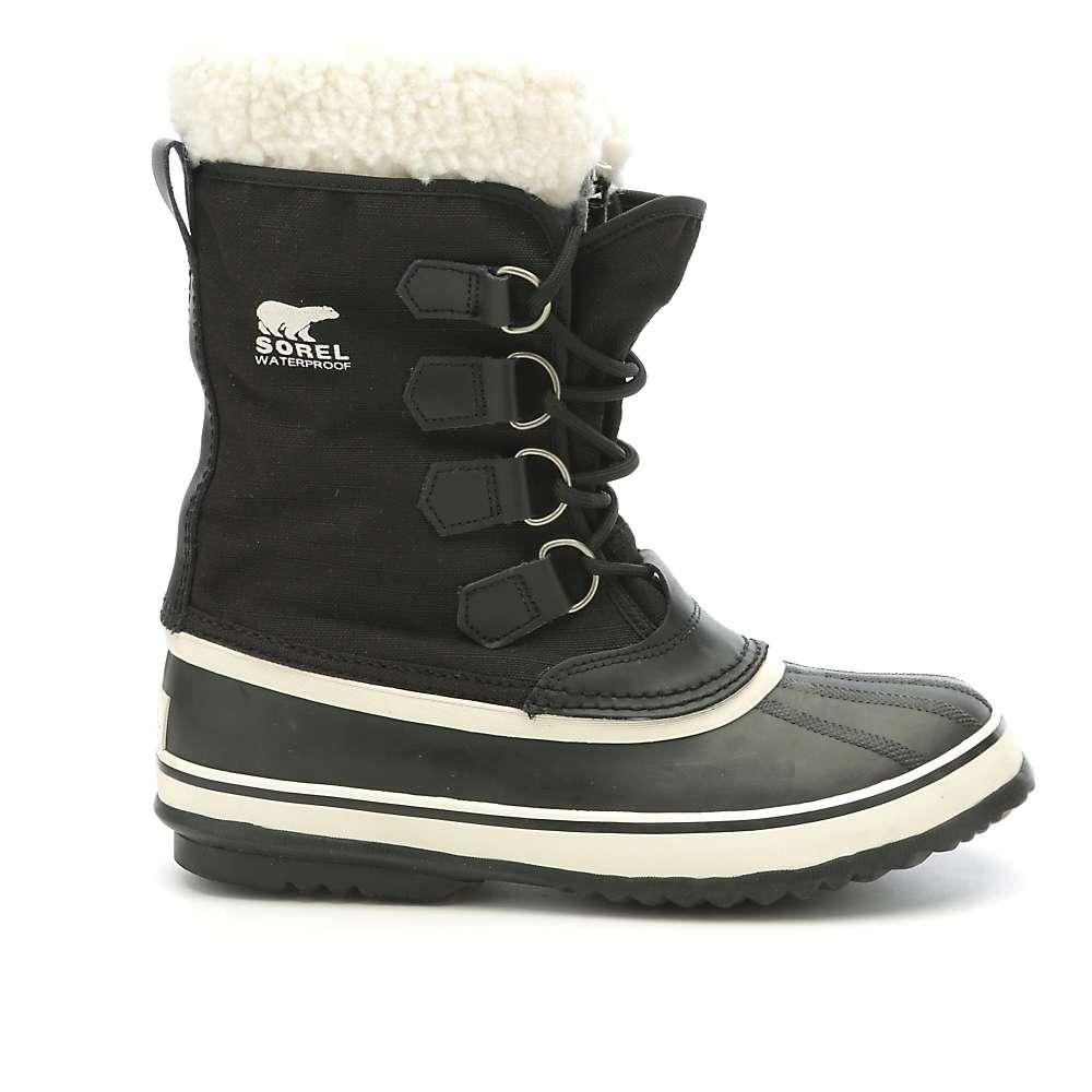 womens sorel boots sorel womenu0027s winter carnival boot - at moosejaw.com PEQPTLH